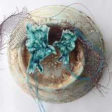 joan martin, inverted mixed media assemblage, 13cm diameter.jpg