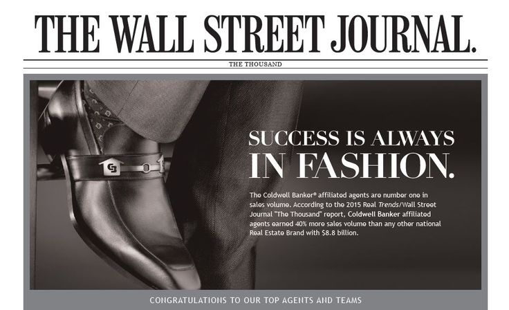CB success, so proud!
