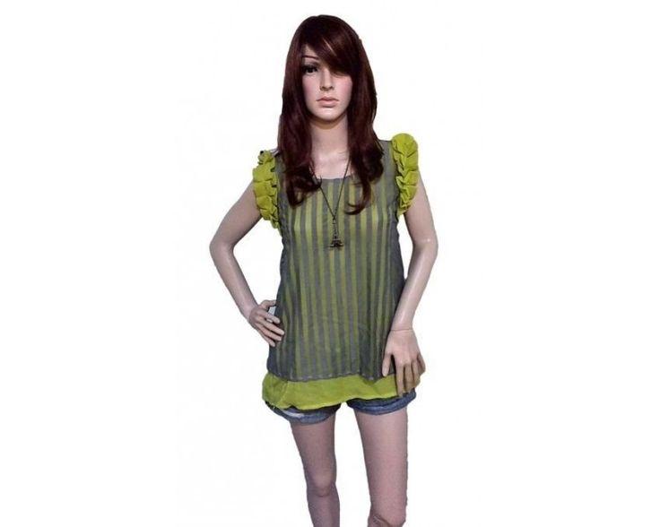 WWW.DEARBUTIK.COM Koleksi baju import terbaru dari Korea, Jepang, Thailand dan China - Jual Baju Import - Koleksi baju import terbaru dari Korea, Jepang, Thailand dan China - Butik Online Baju Import Kualitas Terbaik  Whatsapp : 087782467664 Pin BB : 7CE28F06 Email : sales@dearbutik.com