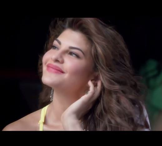 Chittiyaan Kalaiyaan song lyrics hd video Jacqueline|Roy Movie