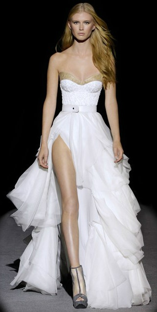 www.kristianaadnevik.com, Kristian Aadnevik, Bridal Collection, bride, bridal, wedding, noiva, عروس, زفاف, novia, sposa, כלה, abiti da sposa, vestidos de novia, vestidos de noiva, boda, casemento, mariage, matrimonio, wedding dress, wedding gown.