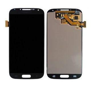 \u00bfCu\u00e1nto cuesta reparar una pantalla rota en el Samsung Galaxy S4 en Miami? Broken Screen Miami