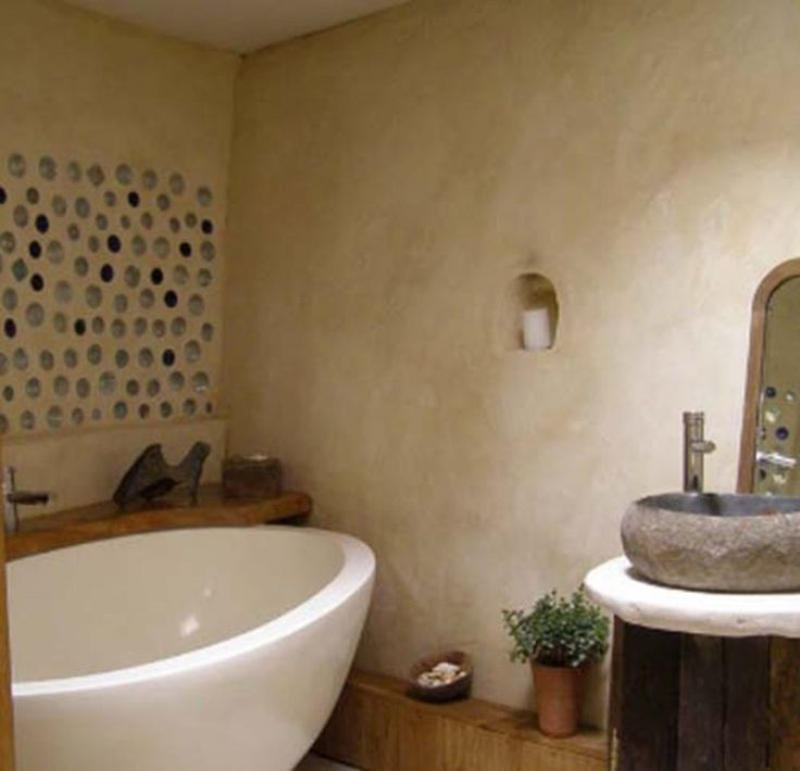 Natural Bathroom Design Ideas ~ Best images about bathroom design on pinterest