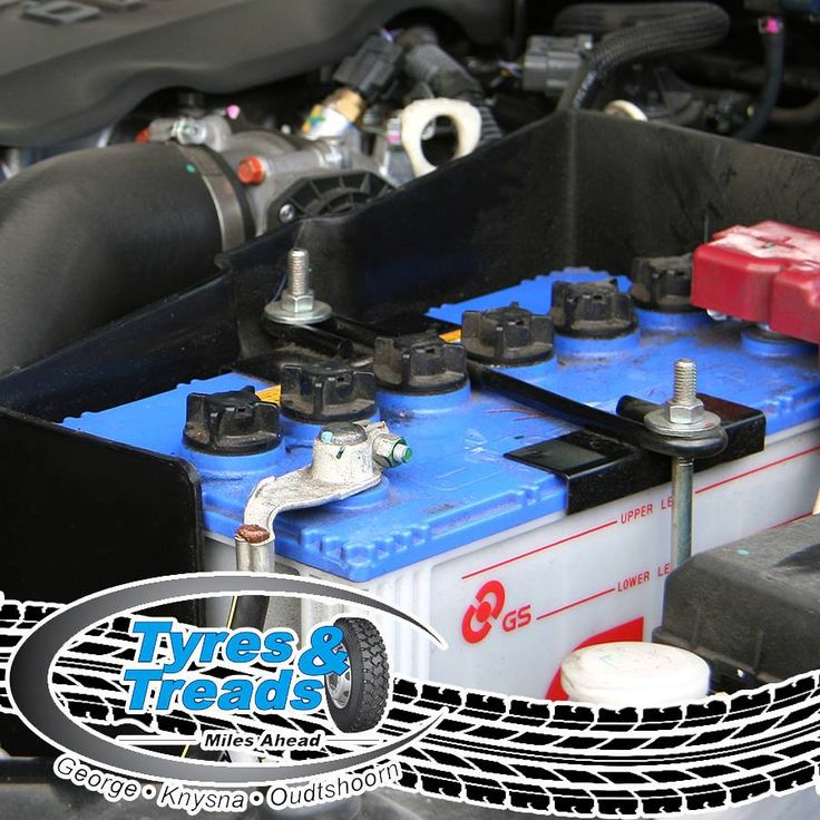 At Tyres & Treads we stock all vehicle batteries for your convenience! Visit us in store and we'll show you our collection that we have for you, at prices that wont put a hole in your pocket. #lifestyle #batteries #tyresuppliers