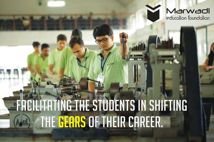 #Marwadi #StudentDesk