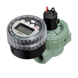 Orbit Battery Operated Timer with Valve