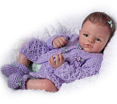 Remarkable 17 Best Images About Dolls On Pinterest Reborn Baby Girl Girl Hairstyles For Men Maxibearus