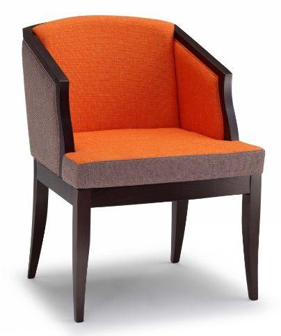 Chairs - 121/Nama-AFI
