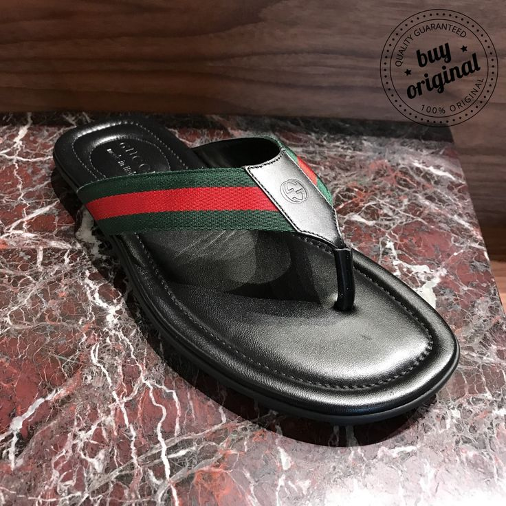 Gucci 285€  Вся мужская #обувь на нашей странице тут ➡️ #МужскаяОбувьBuyOriginal  Вся продукция этой марки на нашей странице тут ➡ #GucciBuyOriginal ••••••••••••••••••••••••••••••••••••••••••• Заказ и консультация по номеру WhatsApp/Viber☎️+393450327567 ••••••••••••••••••••••••••••••••••••••••••• #покупкионлайн #инсташоппинг #онлайнбутик #онлайншоппинг #personalshopper #шоппер #баер #байер #instashopping #шоппинг #онлайншопинг #шопинг #шопер #онлайнпокупки #онлайнмагазин #shopper…