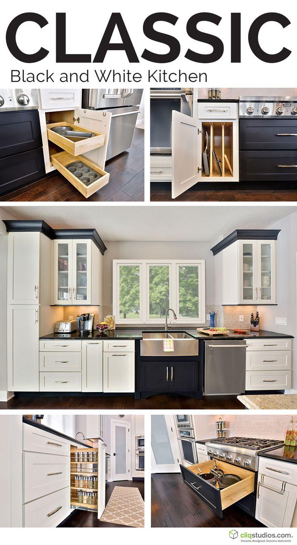 best lilus improve my kitchen images on pinterest kitchens