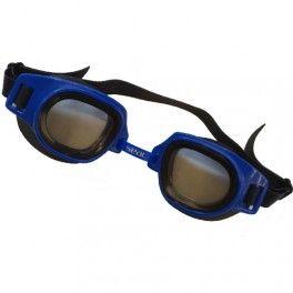 Seac Sub Glazeable Okulary Seac Sub Glazable to gogle korekcyjne dla dorosłych. Okularki Seac Sub to niezwykłe gogle, których nie znajdziesz na półce sklepowej. Można je przystosować do każdej wady wzroku, nawet najbardziej wymagających klientów. Okulary Seac Glazabe posiadają szklane szkła, specjalnie uformowane pasek oraz uszczelkę, które bardzo komfortowo dostosowują się do kształtu twarzy.