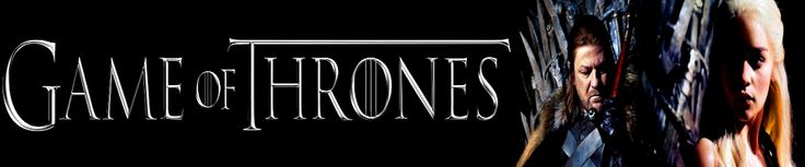 Download Game of Thrones Episodes | Watch Game of Thrones Online