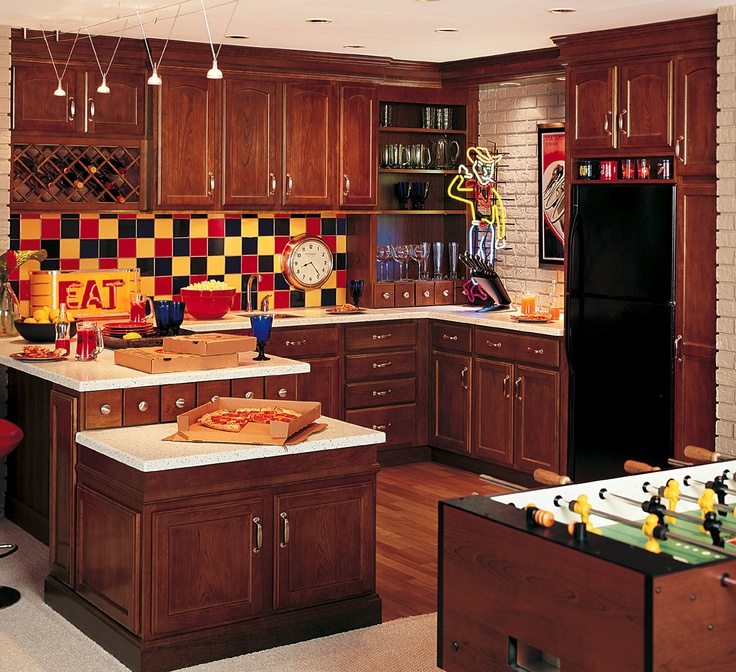kitchen cabinets zeeland mi 59 best merillat cabinets images on bathroom 21489