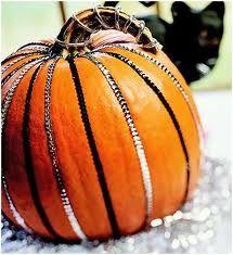 Celebrate Fall with Pumpkins!Fall Pumpkin, Sequins Pumpkin, Decor Ideas, Fall Decor, Halloween Pumpkin, Saia Mini-Sequins, Pumpkin Decor, Fall Flower, Happy Halloween