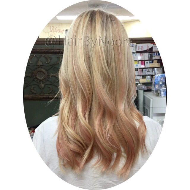 204 best images about hair my work on pinterest