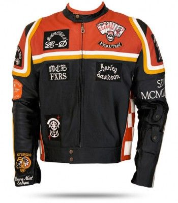 Harley Davidson Clothing For Men Cyber Monday Sale