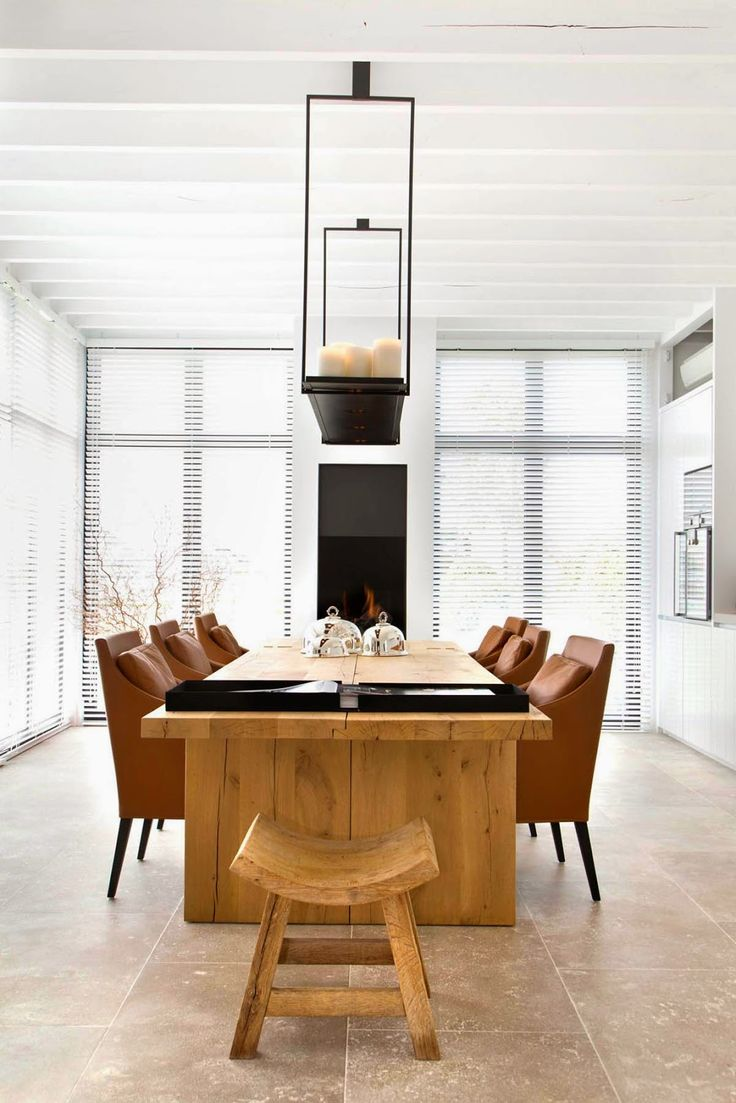 1000  images about delicious dining rooms on pinterest