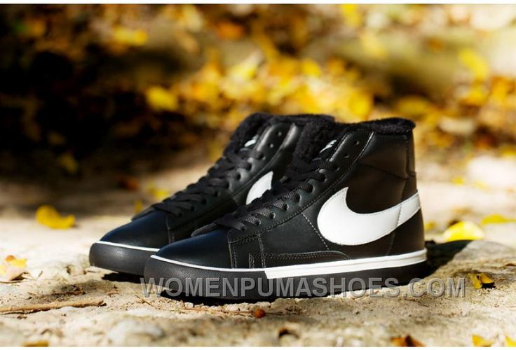 http://www.womenpumashoes.com/nike-x-cdg-comme-des-garcons-warm-fur-sneaker-black-white-women-men-online.html NIKE X CDG COMME DES GARCONS WARM FUR SNEAKER BLACK WHITE WOMEN MEN ONLINE Only $88.00 , Free Shipping!