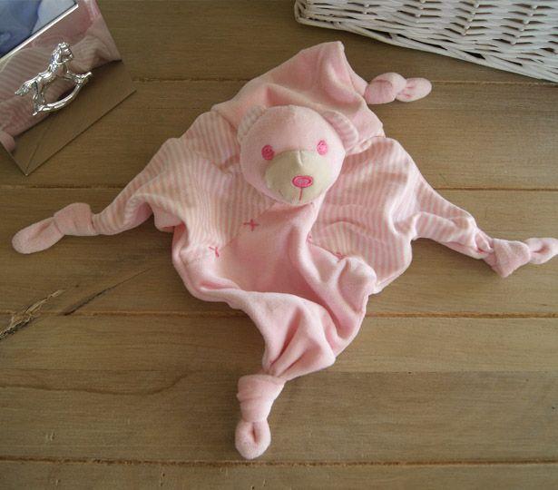 Anneler uyku arkadaşını çocuklarına gönül rahatlığı ile veriyor...ORganik bebek Oyuncakları! #organikbebek www.kidomino.com