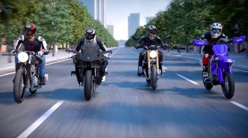 https://ps4pro.eu/fr/2016/07/29/ride-2-suzuki-hayabusa-et-aprilia-tuono-v4-en-precommande-video/