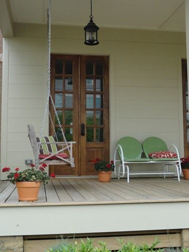 Bret Franks Home Construction  Central Arkansas dining room doors or front porch doors? & 52 best OUR HOMES: Bret Franks Construction images on Pinterest ...