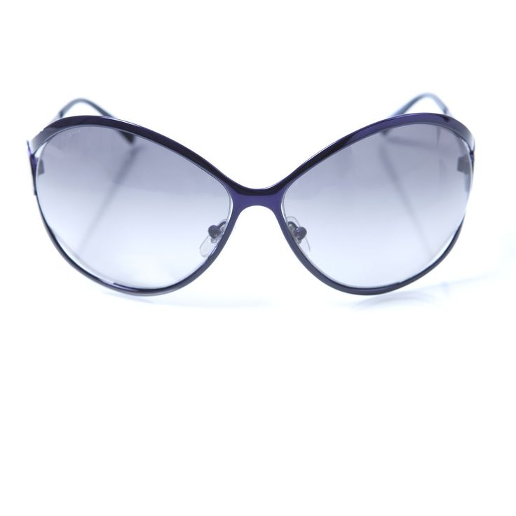 Mejores 38 imágenes de Gafas de Sol para Mujeres en Pinterest ...