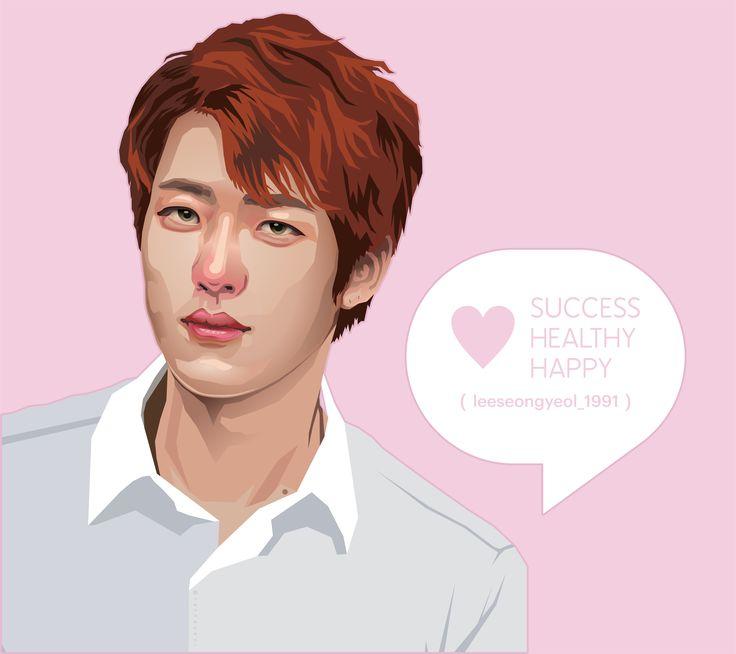 Happy27thSeongyeolDay