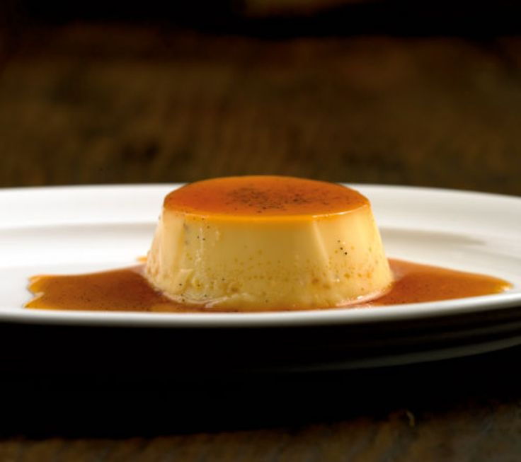 Rezept für Crème Caramel bei Essen und Trinken. Ein Rezept für 6 Personen. Und weitere Rezepte in den Kategorien Eier, Gewürze, Milch + Milchprodukte, Nachtisch / Dessert, Backen, Kochen, Französisch, Einfach, Klassiker, Pudding/Cremes.