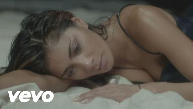 Nicole Scherzinger - Run - YouTube