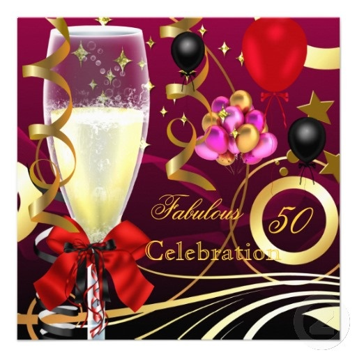 bat mitzvah fiftieth birthday hosp590 Diamond 50th birthday candy bar wrappers accented in black and gold with 50th embellished with diamonds this personalized birthday party favor is elegant for a woman and yet durable for men too.