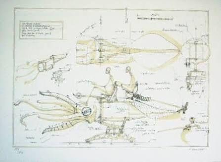 「François Delarozière」の画像検索結果