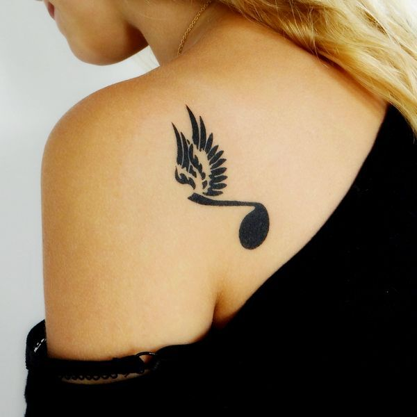 229 best images about temporary tattoos on pinterest lower backs sugar skull tattoos and. Black Bedroom Furniture Sets. Home Design Ideas