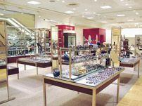 shop | エロチカ EROTICA メガネ 眼鏡 サングラス アイウェアショップ