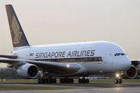Caffè Letterari: Singapore Airlines: nuova promozione dal 1° al 30 ...