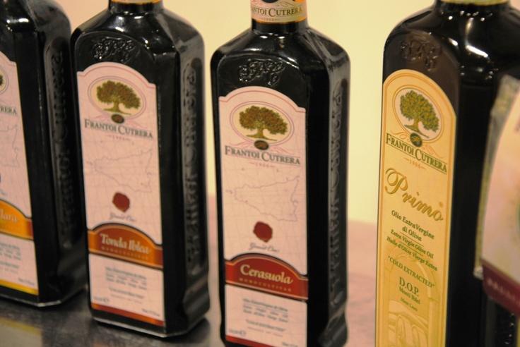 #primo #cutrera #extra #vergin #olive #oil