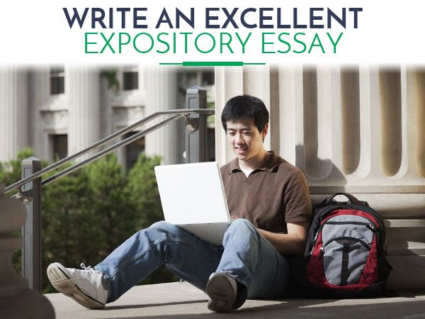 what is your expository essay topic Think about who will be reading your expository essay  space the questions  about two or three lines apart on the paper.
