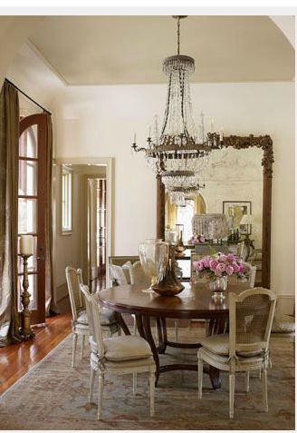 mirrors antique mirrors tall mirror floor mirror antique dining rooms