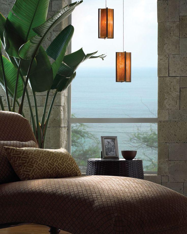 Best 25+ High Ceiling Lighting Ideas On Pinterest