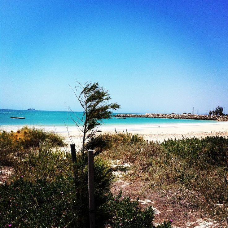 Coral Bay West Australia