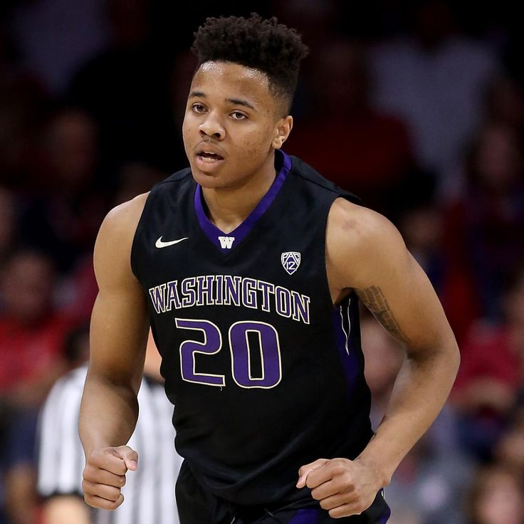 The deadline to declare for the 2017  NBA  draft has passed, but the field isn't set in stone. Prospects who've put their names in still have until after the NBA combine in May to return to school...