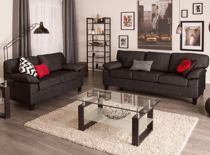 32 best living rooms images on pinterest living room furniture
