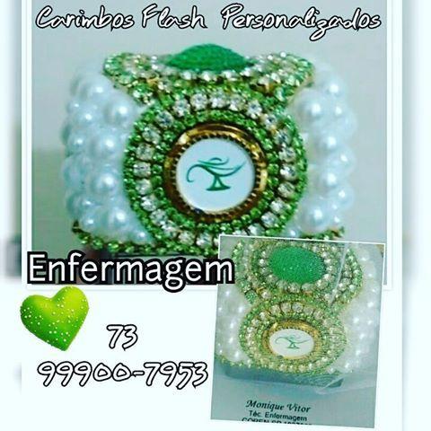 """Téc. Enfermagem"" 💎 Este foi para SP, peça tbm o seu modelo, mto + em meu insta ou face, 📱73 99900-7953. mando todo Brasil📦😘 #carimbosflashpersonalizado #carimbos #carimbo #diva  #fashion #carimbospersonalizados #enfermagem #formatura #artesanato #odonto #dermato #nutrição #luxo #glamour #veterinaria #pediatria  #plantonista #dermato #fisios #saude #dente #nutricionista  #mimosdeluxo #superfotoinstagran #ortodontista #psicologia #medicina #medica #direito #fisioterapia #oftalmo"