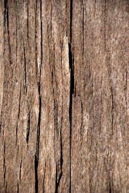 sketchup texture kayu
