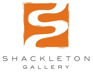 www.shackletongallery.com  Western Australian potter