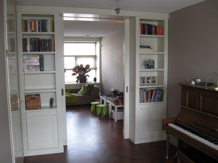 17 beste afbeeldingen over kamer op pinterest mauritius fornuis en openhaard muur for Kleur moderne volwassen kamer