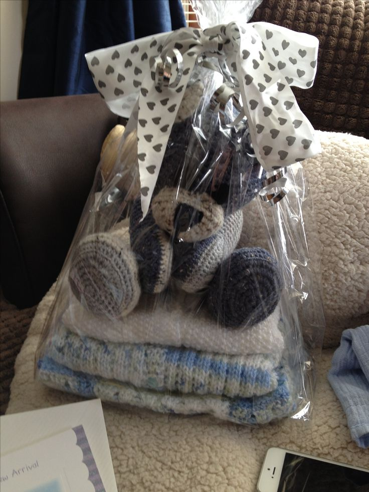 Best Baby Boy Gift Ideas : Best different gift wrapping ideas images on
