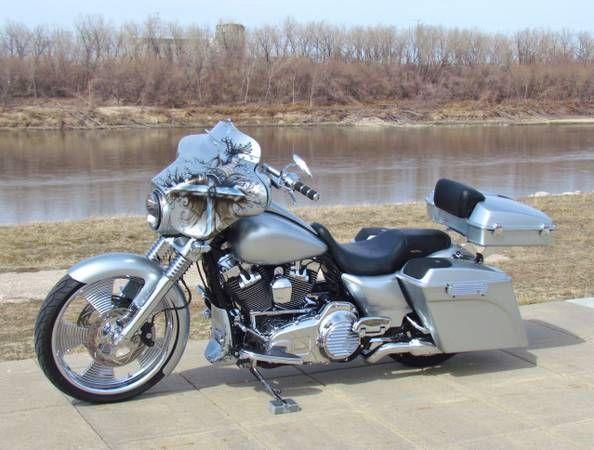 Vintage Triumph Motorcycles For Sale Craigslist ...