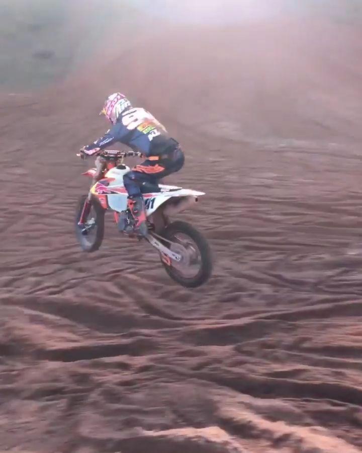 Dirt Bike Sand Race Ultra Hd Wallpaper Motocross Motocross