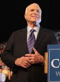 McCain-Palin, Freemasons, freemason, freemasonry, masonic