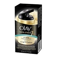 Olay - Total Effects Anti-Aging Fragrance-Free Moisturizer in  #ultabeauty